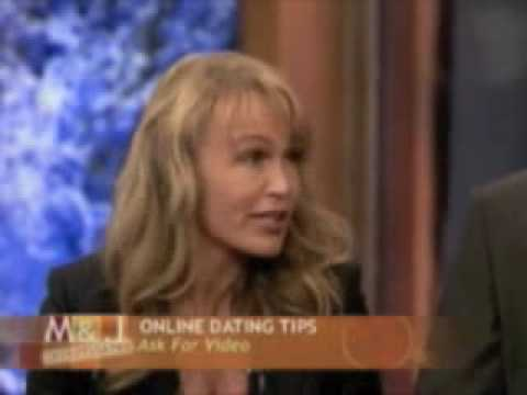 Top dating sites nj