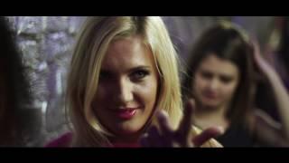 Extazy & Boys - W oczach niebo(Trailer)