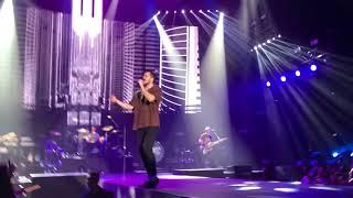 Download Lagu Thunder - Imagine Dragons 🐲 Singapore 2018 Gratis STAFABAND