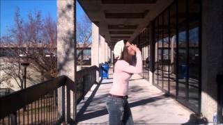 Watch NERD Perseverance video