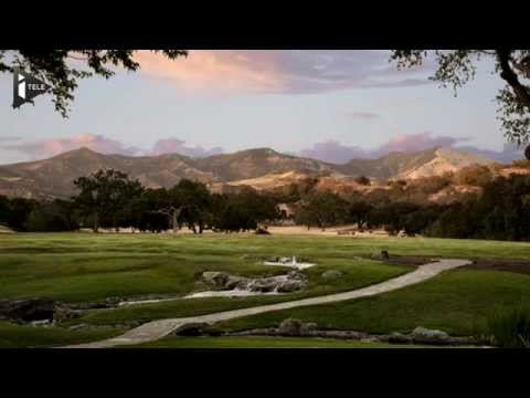 Neverland, le ranch mythique de Michael Jackson, est à vendre