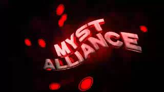 Myst Alliance Official Intro (We Are Myst)