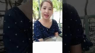 """TÁC DỤNG THẦN KỲ CỦA """" NGHỆ"""" CHO PN SAU SINH"""
