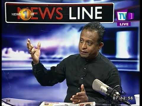 newsline tv1 the lat|eng