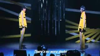 Vídeo 120 de Tenimyu
