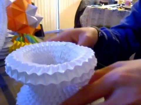 Origami Cool Stuff To Make YouTube