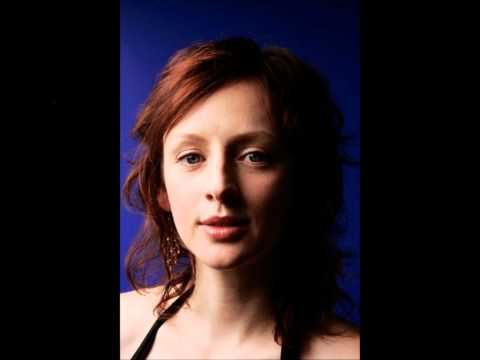 Sarah Slean - So Many Miles