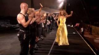 Watch Celine Dion Shadow Of Love video