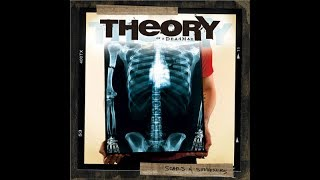 Watch Theory Of A Deadman Crutch video