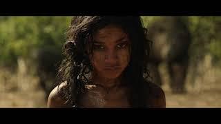 Mowgli Official Trailer 2018 HD