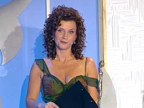 Segmedina - pozdravimo finalistice @ Miss BiH 2007