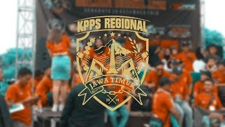 KPPS Regional Jawa Timur