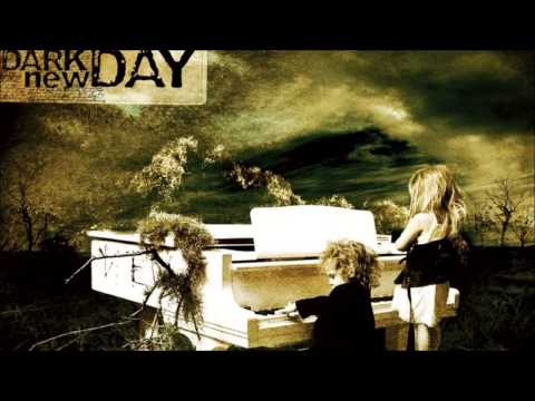 Dark New Day - That