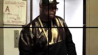 2 Chainz Video - DJ Kay Slay featuring Juicy J, Jadakiss, 2 Chainz, & Rico Love - Keep Calm