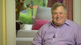 What's Next For Obamacare Repeal? Dick Morris TV: Lunch ALERT!