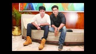 শাকিব খানকে নিয়ে যা বললেন দেব  | Actor Dev comments about Shakib Khan & SHIKARI