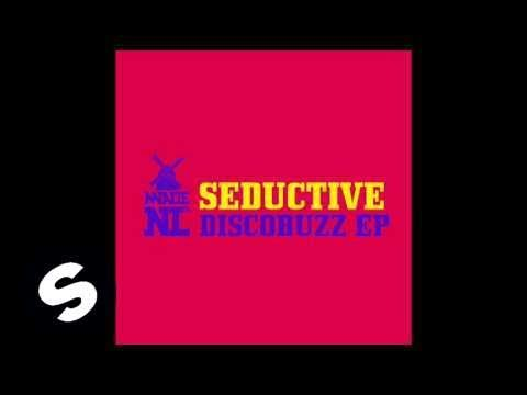 Seductive - Bounce For Me (Original Mix) Music Videos
