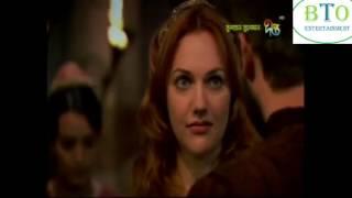 Sultan Suleiman Season 01 Episod 06