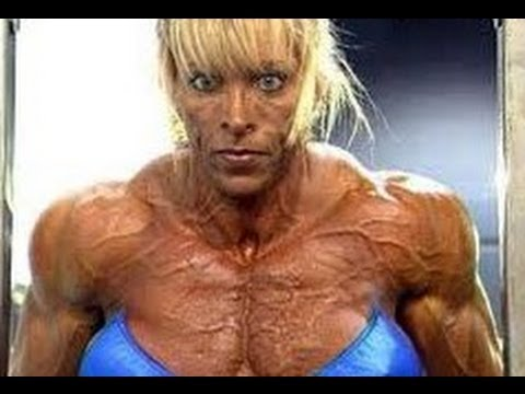 Steroid Users Before And After Before Steroids Part 5