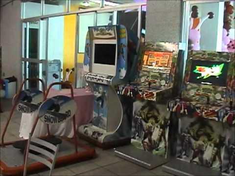 O povo e a TV - Band MG - Reino das Festas - 11-09-2011