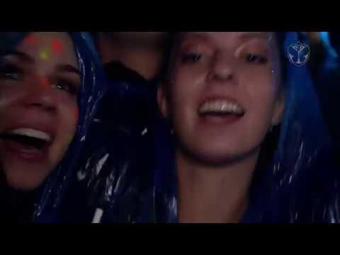 Avicii ft. Chris Martin - Heaven (David Guetta & MORTEN Remix)