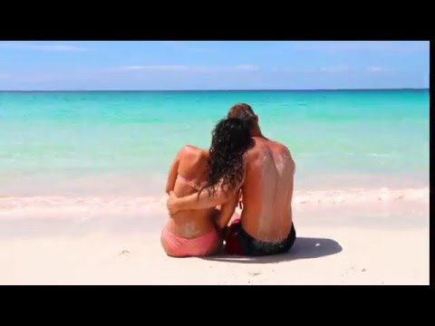Duo Flame (holidays - BARBADOS_2015)