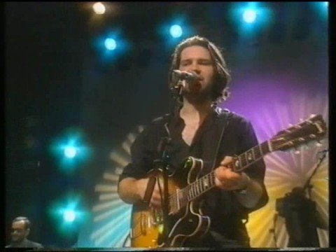 Lloyd Cole - Dont Look Back