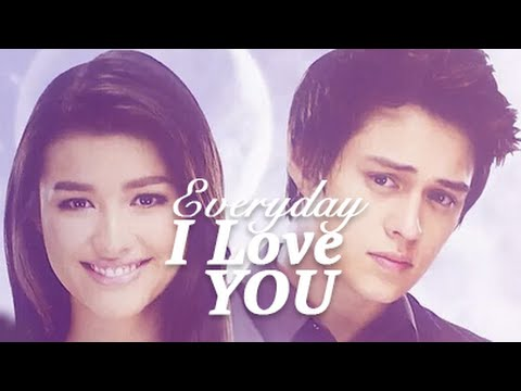 Free Download I Will Love You Everyday Mp3 Song