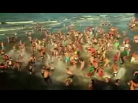 TOP 10 HOUSE MUSIC SUMMER PARTY 2011 2012 HITS