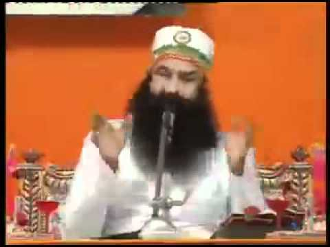 Bhandara Sri Gurusar Modia 16 Nov. 2011   Part -2 video