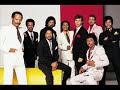 The Dazz Band de Swoop