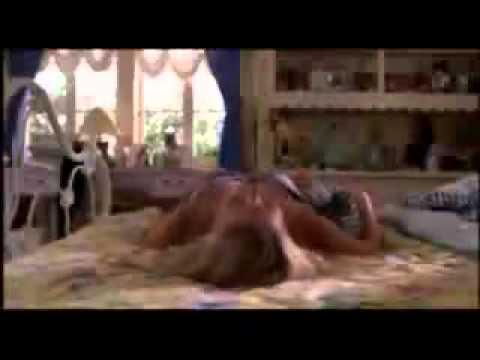 American Pie   Tara Reid's I'm Coming Scene
