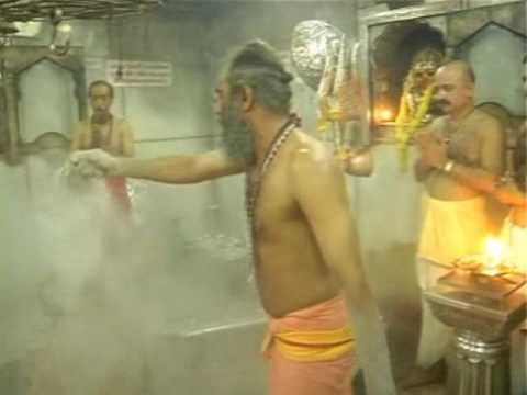Mahakaleshwar 3 video