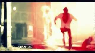 Maatraan - Surya&Kajal ♥ Maatraan Mix | DJ-W Creations
