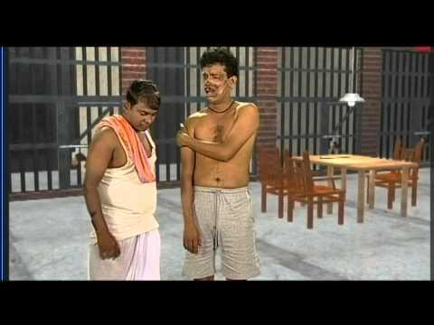 Papu Pam Pam | Faltu Katha | Episode 82 | Pappu Pum Pum | Jaha Kahibi Sata Kahibi | Odiya Comedy video