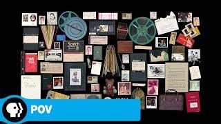 Memories of a Penitent Heart | POV | PBS