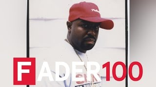 The FADER Issue No. 1: Where It All Began