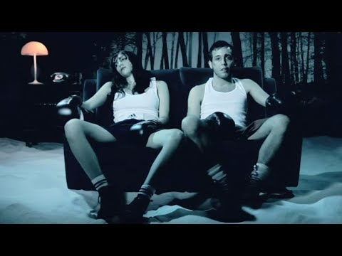 Love Of Lesbian - Segundo Asalto video
