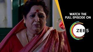 Joyee | Episode - 227 | Best Scene |23 May 2018 | Bangla Serial