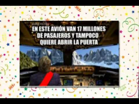 LOS MEJORES MEMES de la presidenta Michelle Bachelet