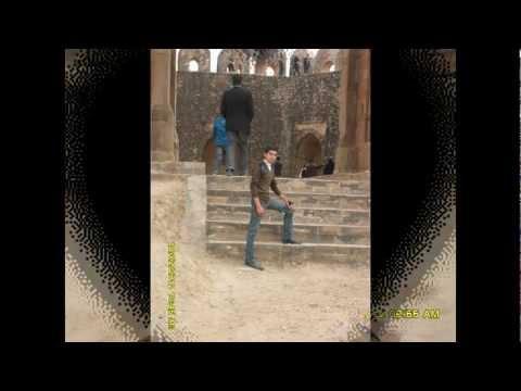 Tanha Tanha Raaton Mein By ღღhaseeb Anjumღღ video
