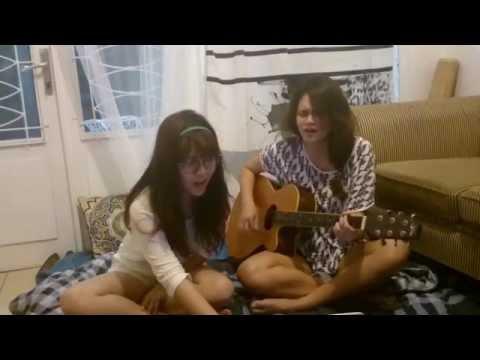 Faralele Covering Roar By Katy Perry video