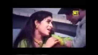 Bangla song Emon ekta din nai ekon ekta ratt nai sabnur2