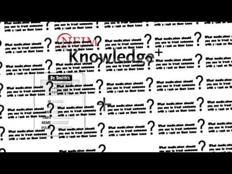Knowledge+ Adaptive Learning Explained