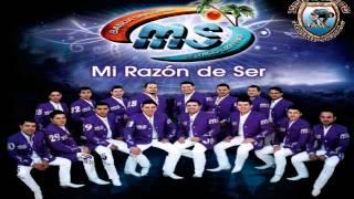 !!BANDA MS¡¡ Mi Razon de Ser (ALBUM COMPLETO SUPER MIX 2013)