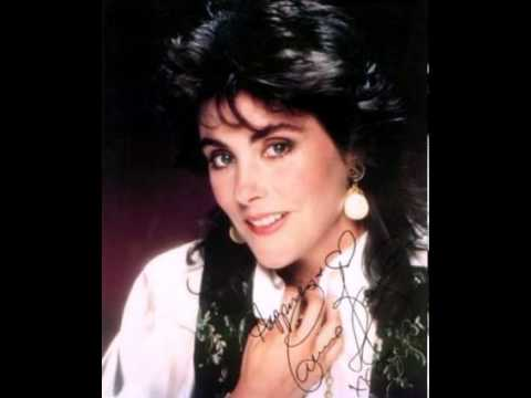 Laura Branigan - Self Control (instrumental - My Version) video