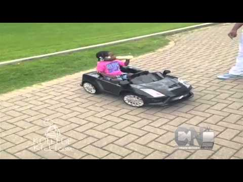 Chief Keef Daughter Toy Cars Hqdefault.jpg