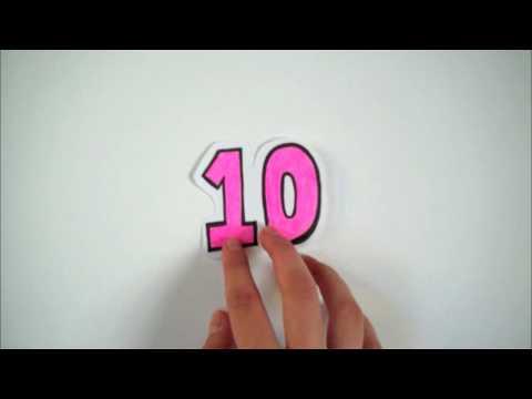 How To Write A Song - Top Ten Tips