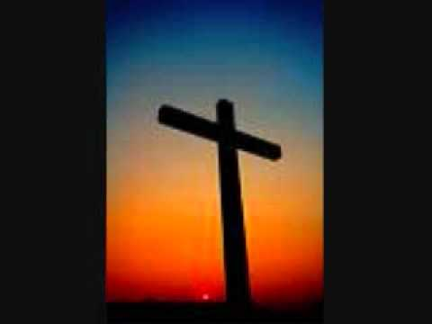 Tennessee Ernie Ford - The Old Rugged Cross--Tennessee Ernie Ford