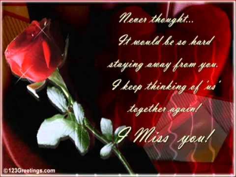 Chand Taron Main Nazar Chehra Tera-  nice song - YouTube.flv